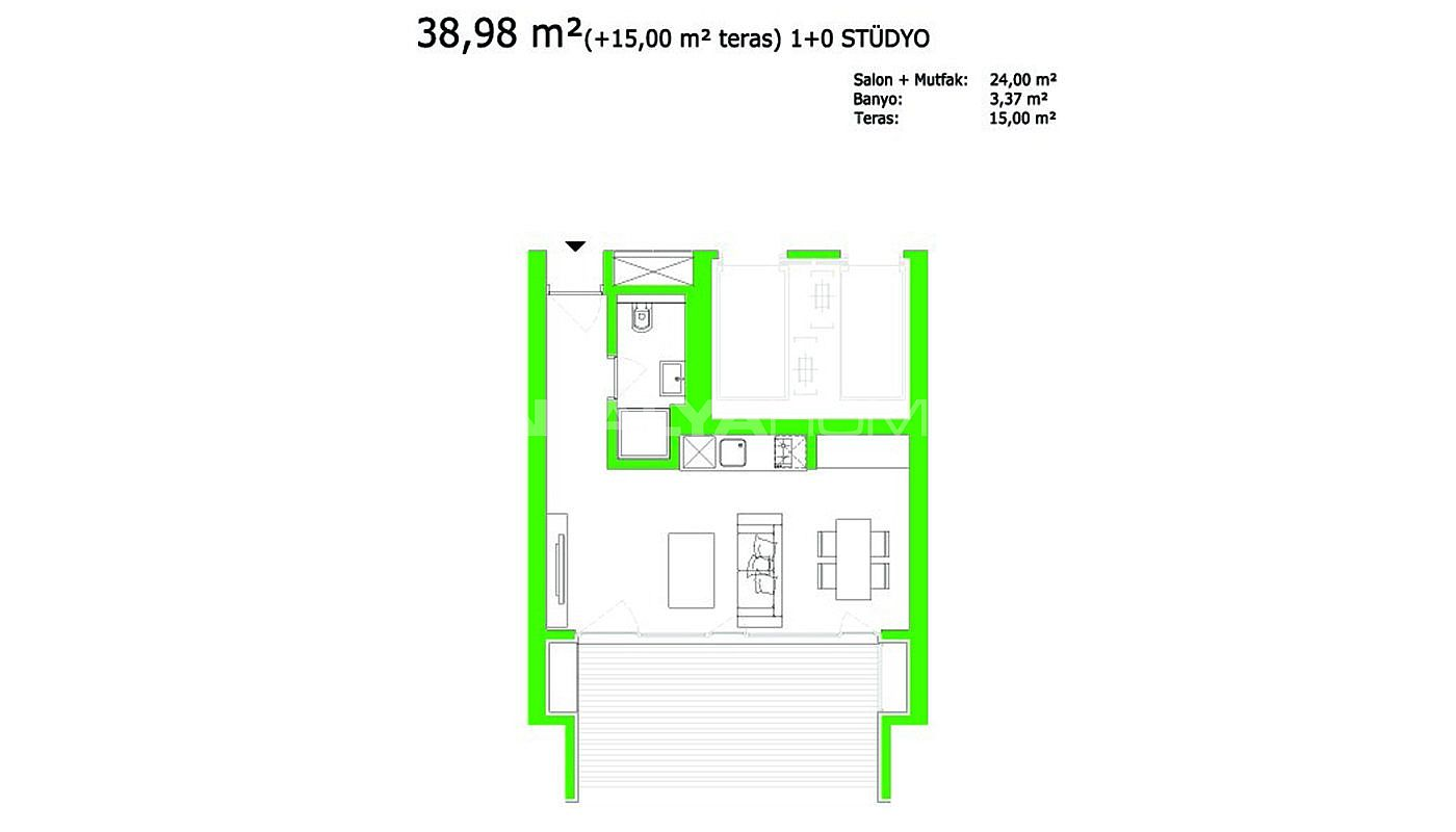 luxury-apartments-near-the-important-points-of-istanbul-plan-001.jpg