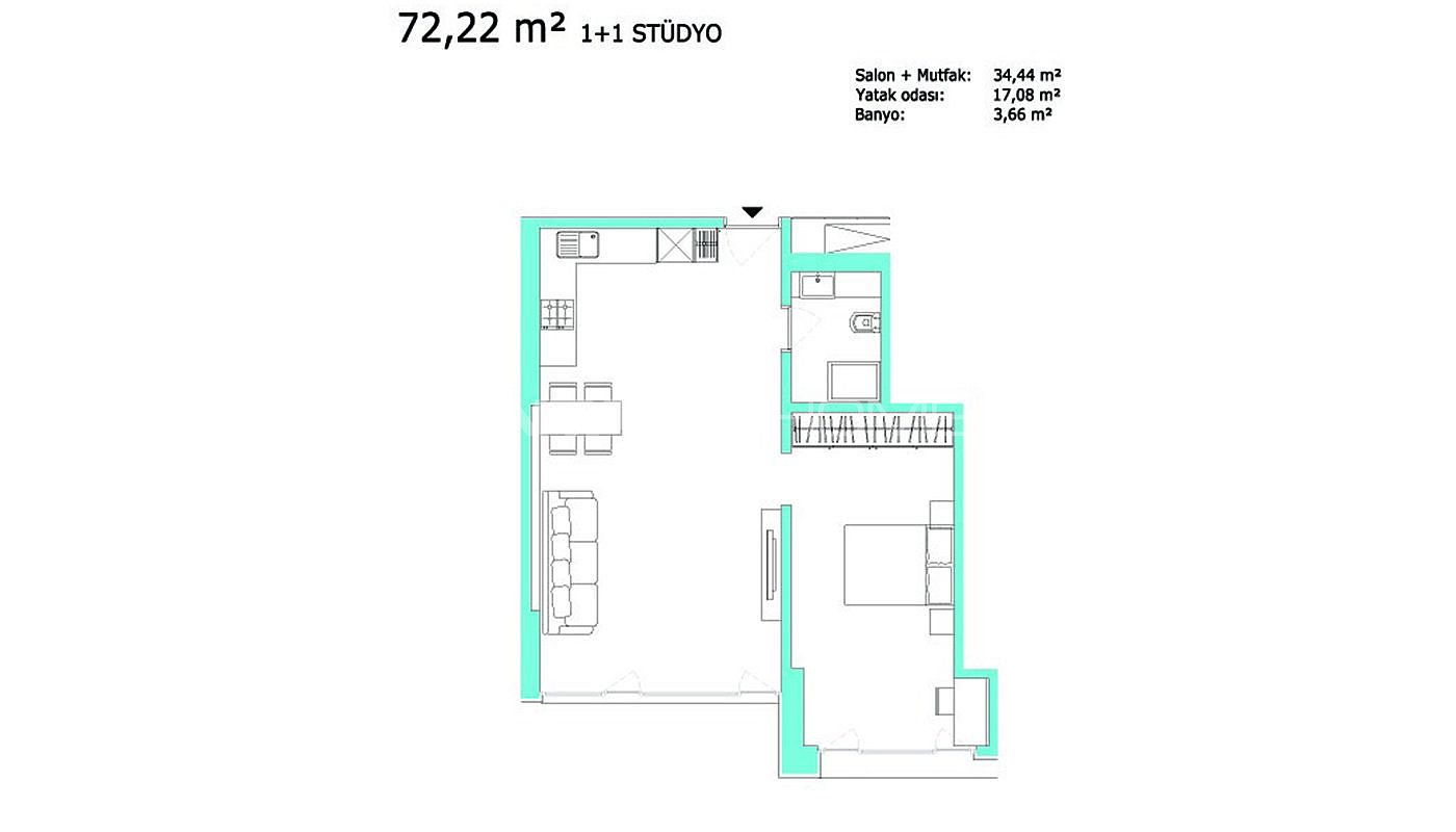 luxury-apartments-near-the-important-points-of-istanbul-plan-002.jpg