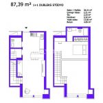 luxury-apartments-near-the-important-points-of-istanbul-plan-003.jpg