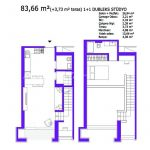 luxury-apartments-near-the-important-points-of-istanbul-plan-004.jpg