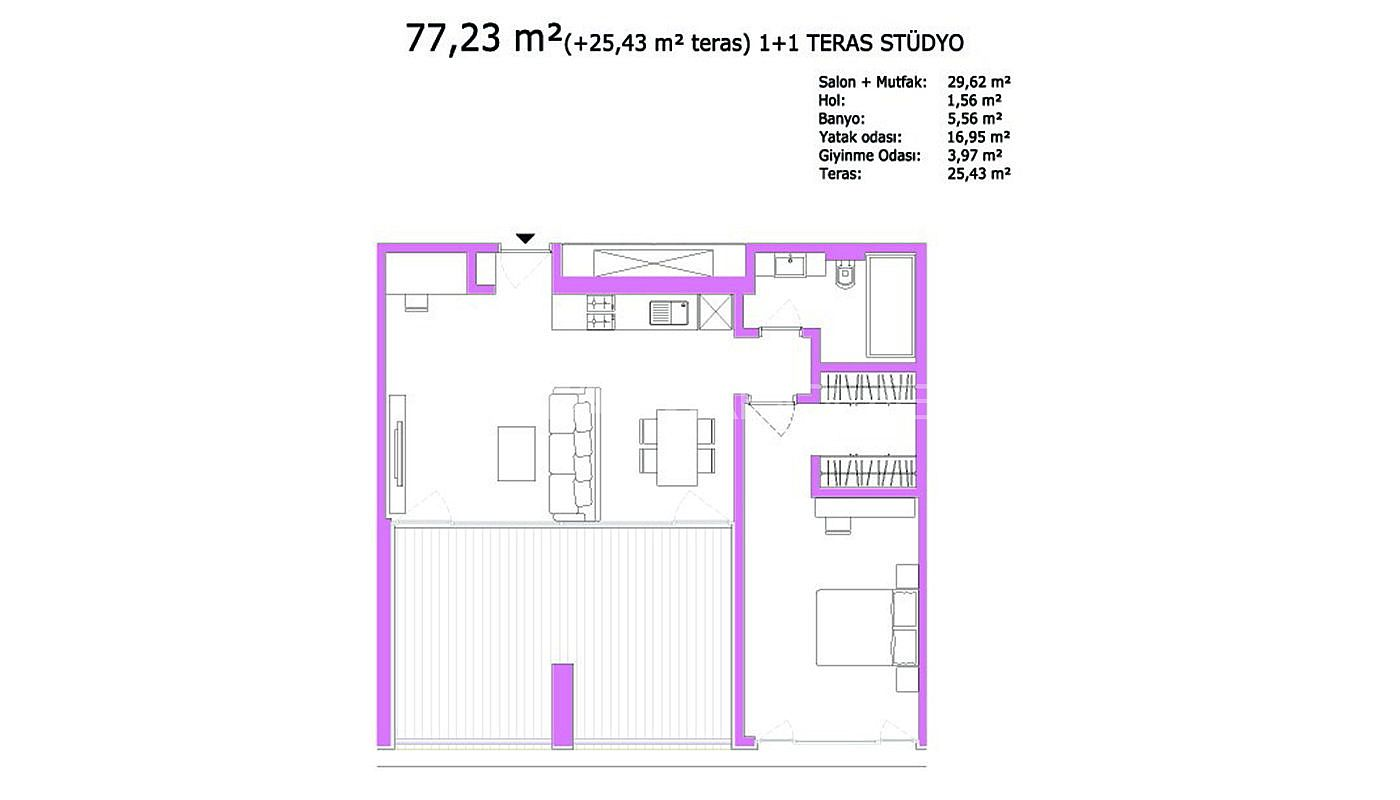 luxury-apartments-near-the-important-points-of-istanbul-plan-005.jpg