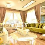 luxury-apartments-next-to-e-5-access-way-in-istanbul-interior-001.jpg