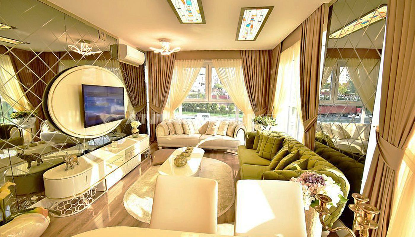 luxury-apartments-next-to-e-5-access-way-in-istanbul-interior-002.jpg