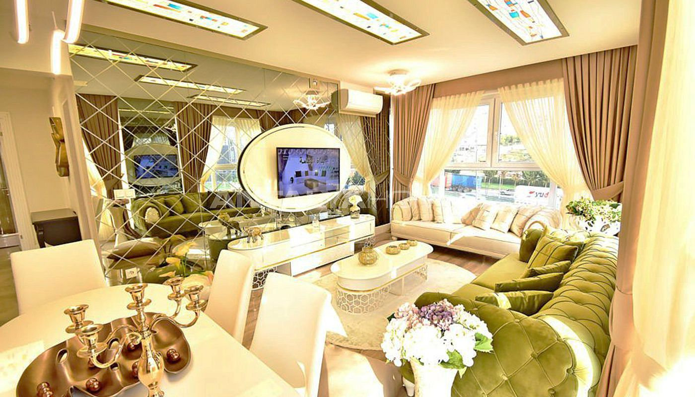 luxury-apartments-next-to-e-5-access-way-in-istanbul-interior-003.jpg