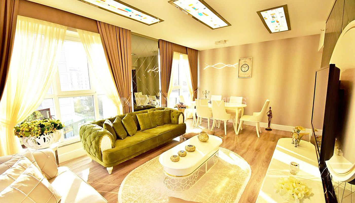 luxury-apartments-next-to-e-5-access-way-in-istanbul-interior-004.jpg