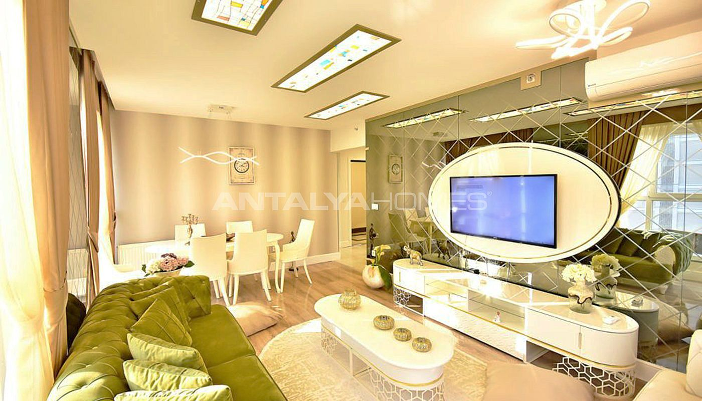 luxury-apartments-next-to-e-5-access-way-in-istanbul-interior-005.jpg