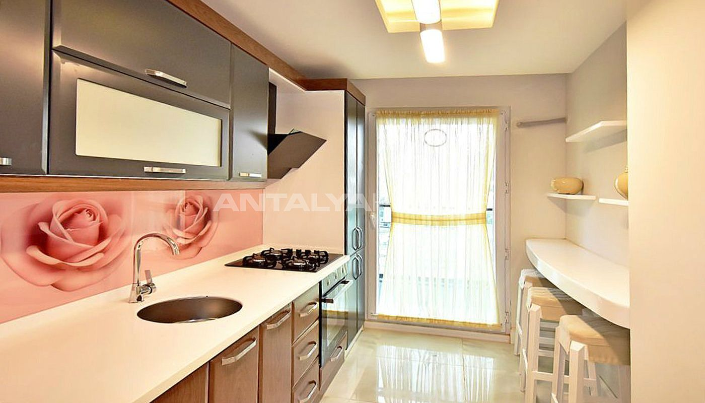 luxury-apartments-next-to-e-5-access-way-in-istanbul-interior-006.jpg