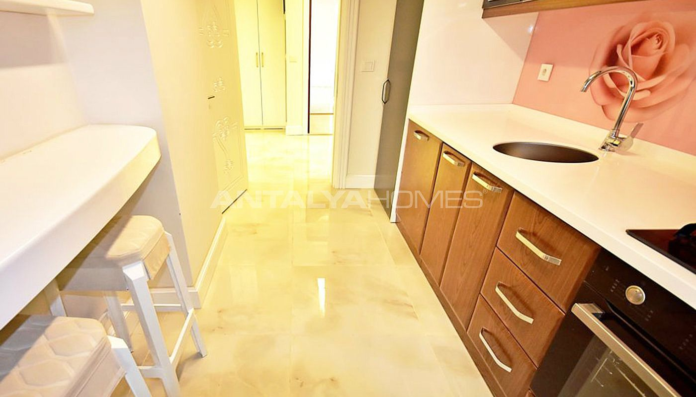 luxury-apartments-next-to-e-5-access-way-in-istanbul-interior-007.jpg