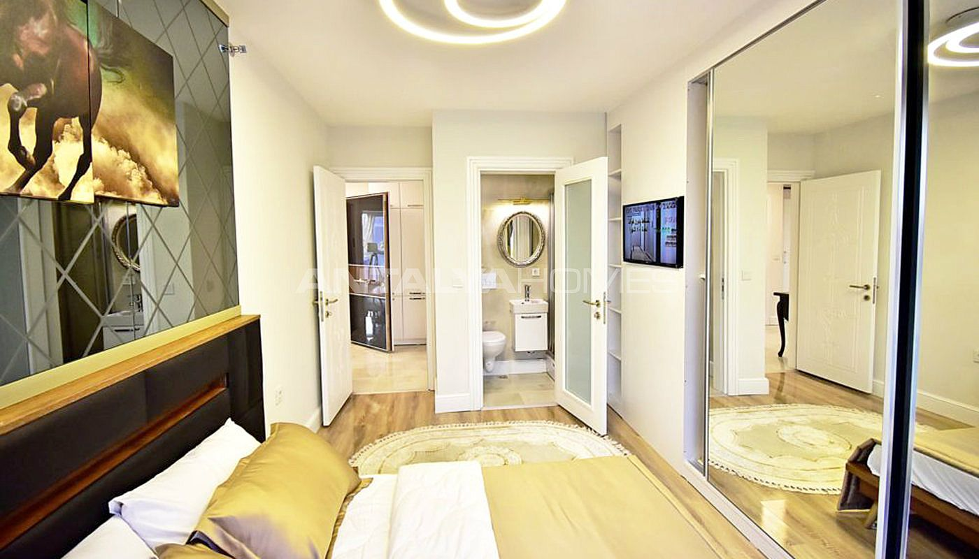 luxury-apartments-next-to-e-5-access-way-in-istanbul-interior-009.jpg