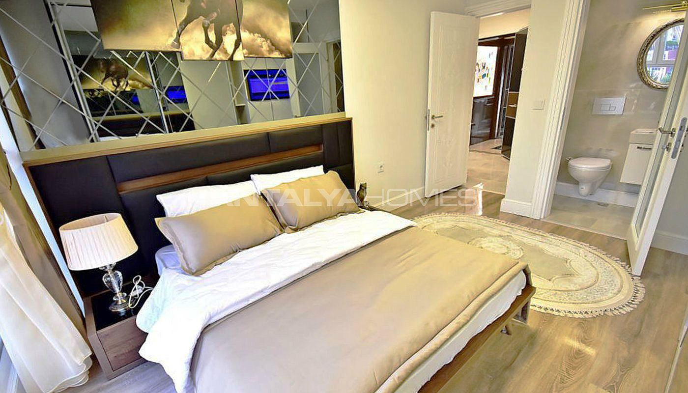 luxury-apartments-next-to-e-5-access-way-in-istanbul-interior-010.jpg