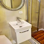 luxury-apartments-next-to-e-5-access-way-in-istanbul-interior-011.jpg
