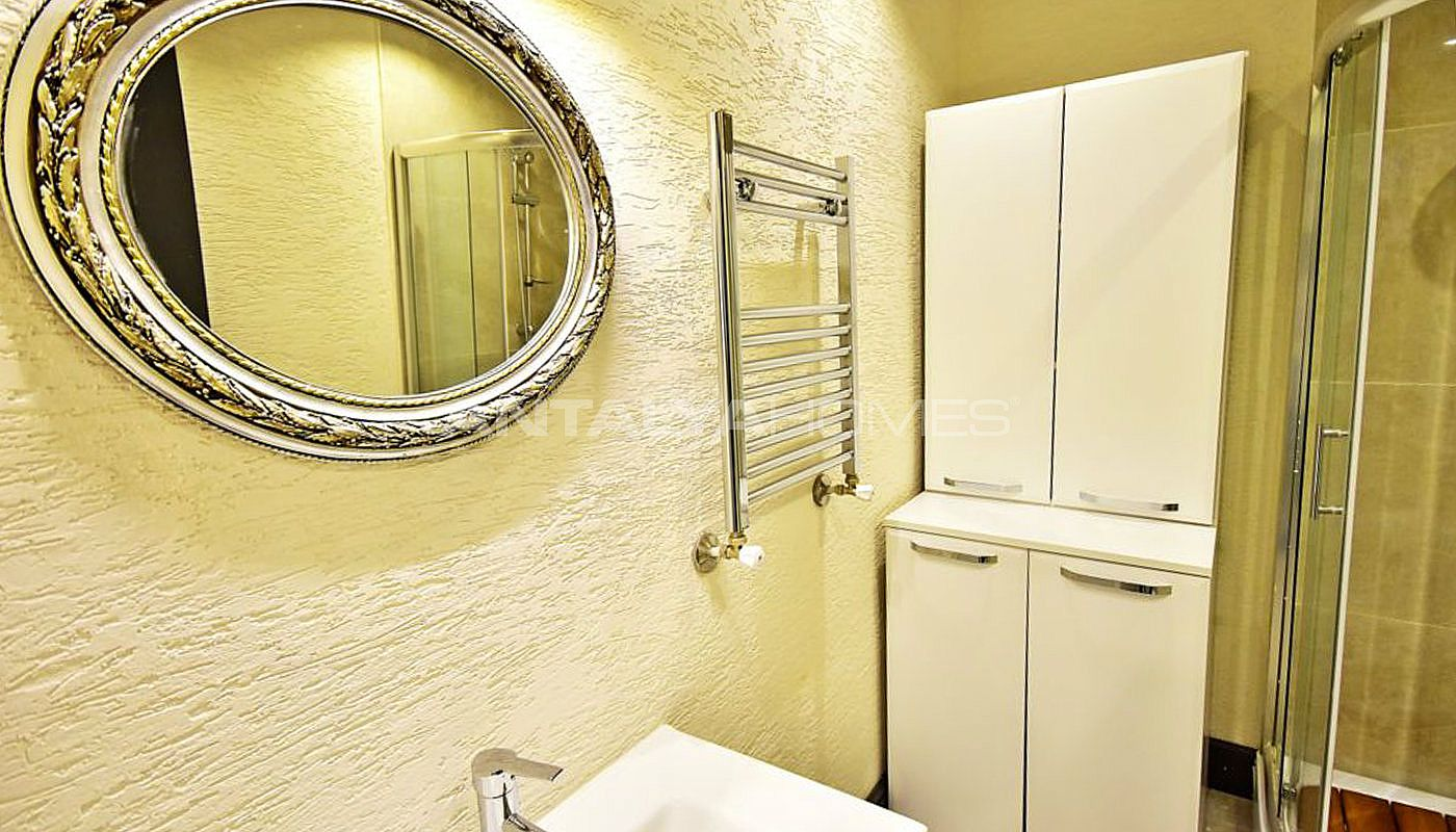 luxury-apartments-next-to-e-5-access-way-in-istanbul-interior-012.jpg