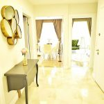 luxury-apartments-next-to-e-5-access-way-in-istanbul-interior-013.jpg