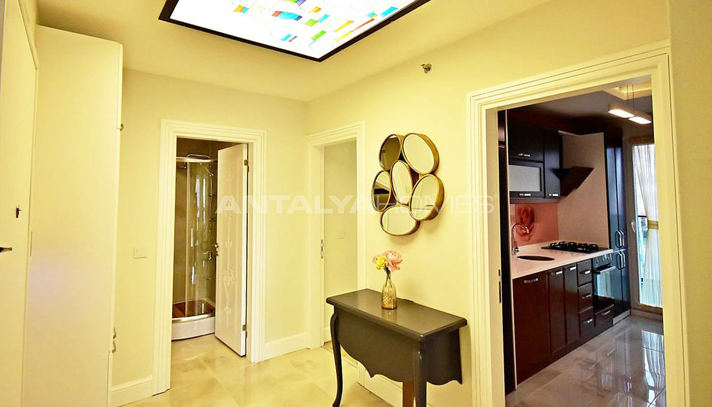 luxury-apartments-next-to-e-5-access-way-in-istanbul-interior-014.jpg