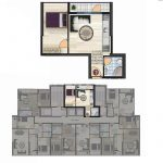 luxury-apartments-next-to-e-5-access-way-in-istanbul-plan-001.jpg
