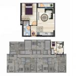luxury-apartments-next-to-e-5-access-way-in-istanbul-plan-002.jpg