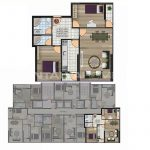luxury-apartments-next-to-e-5-access-way-in-istanbul-plan-003.jpg