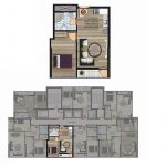 luxury-apartments-next-to-e-5-access-way-in-istanbul-plan-005.jpg