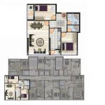 luxury-apartments-next-to-e-5-access-way-in-istanbul-plan-006.jpg