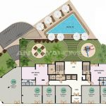 luxury-apartments-next-to-e-5-access-way-in-istanbul-plan-007.jpg