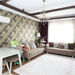 luxury-konyaalti-apartments-in-the-residential-complex-interior-001.jpg