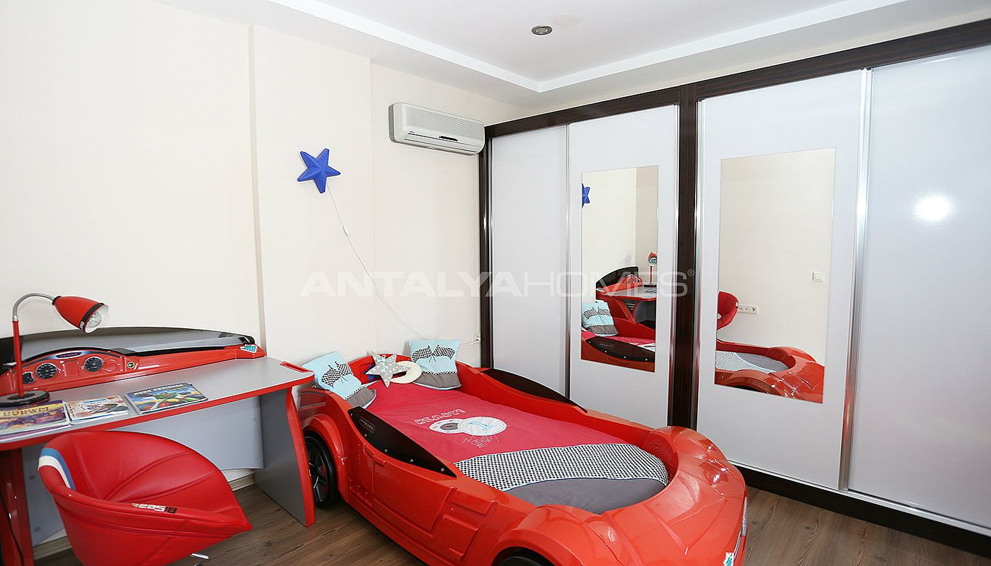luxury-konyaalti-apartments-in-the-residential-complex-interior-012.jpg
