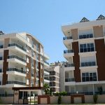 luxury-konyaalti-apartments-in-the-residential-complex-main.jpg
