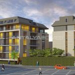 modern-flats-250-meters-to-the-beach-in-alanya-center-001.jpg