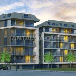 modern-flats-250-meters-to-the-beach-in-alanya-center-004.jpg