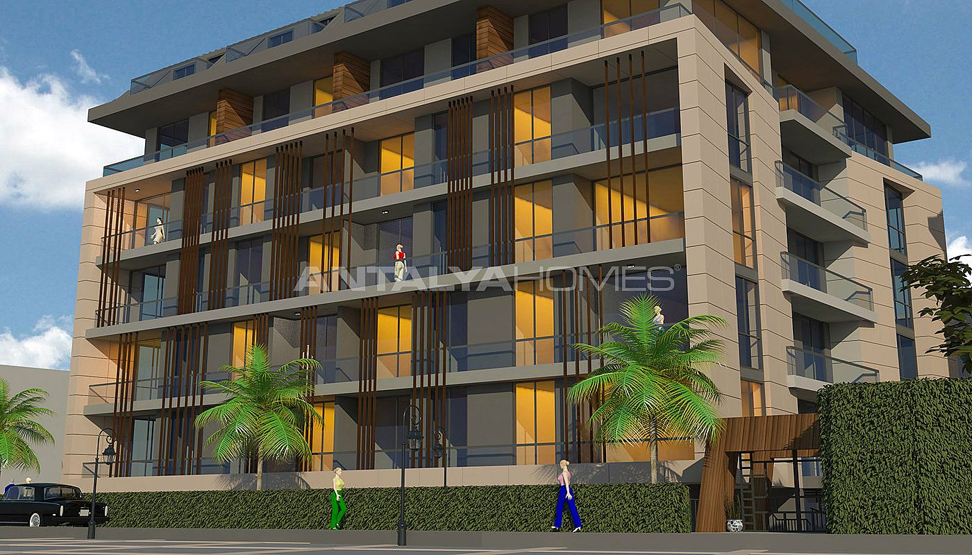 modern-flats-250-meters-to-the-beach-in-alanya-center-005.jpg