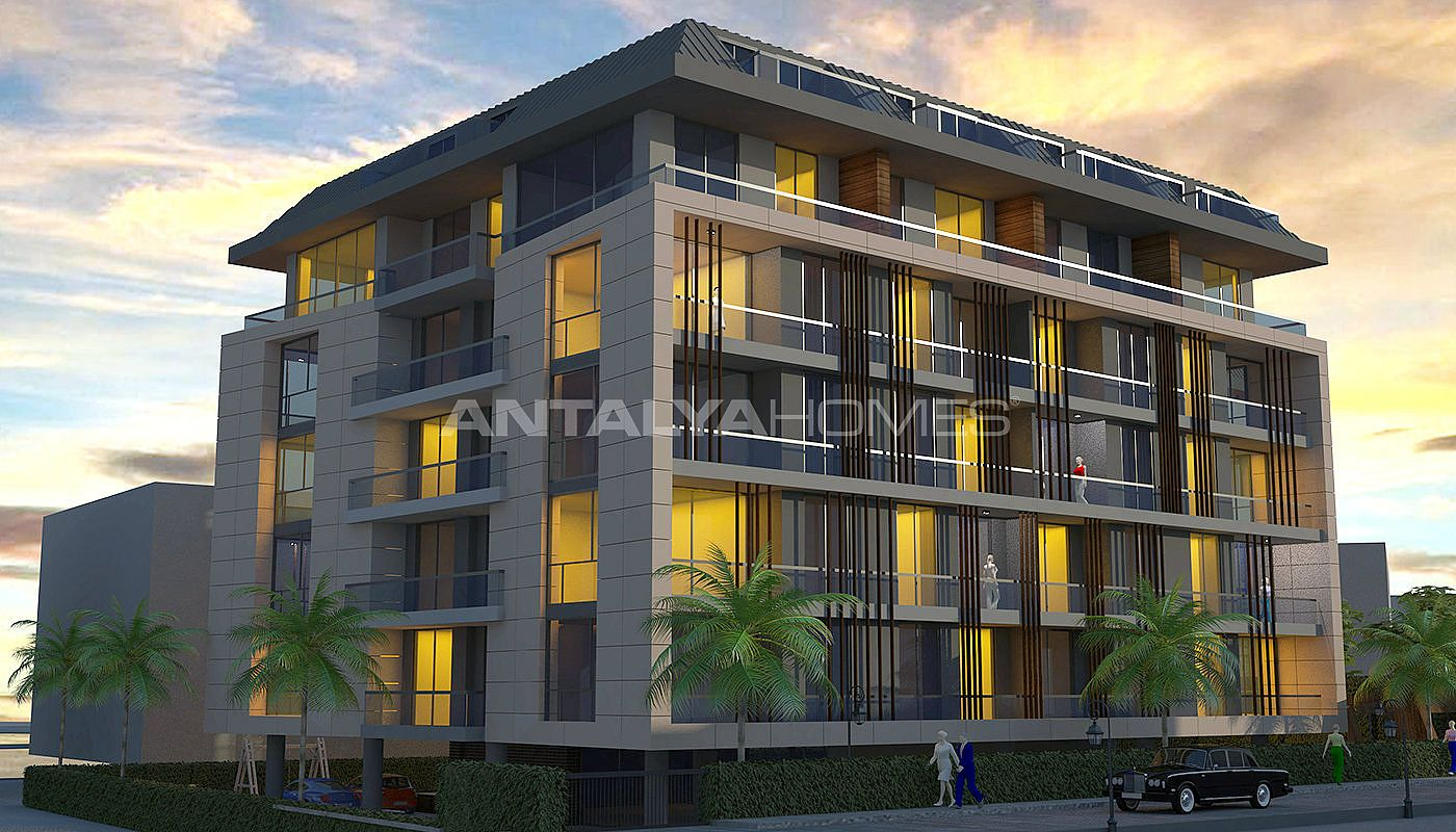 modern-flats-250-meters-to-the-beach-in-alanya-center-006.jpg