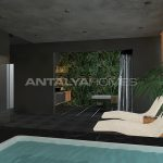 modern-flats-250-meters-to-the-beach-in-alanya-center-010.jpg