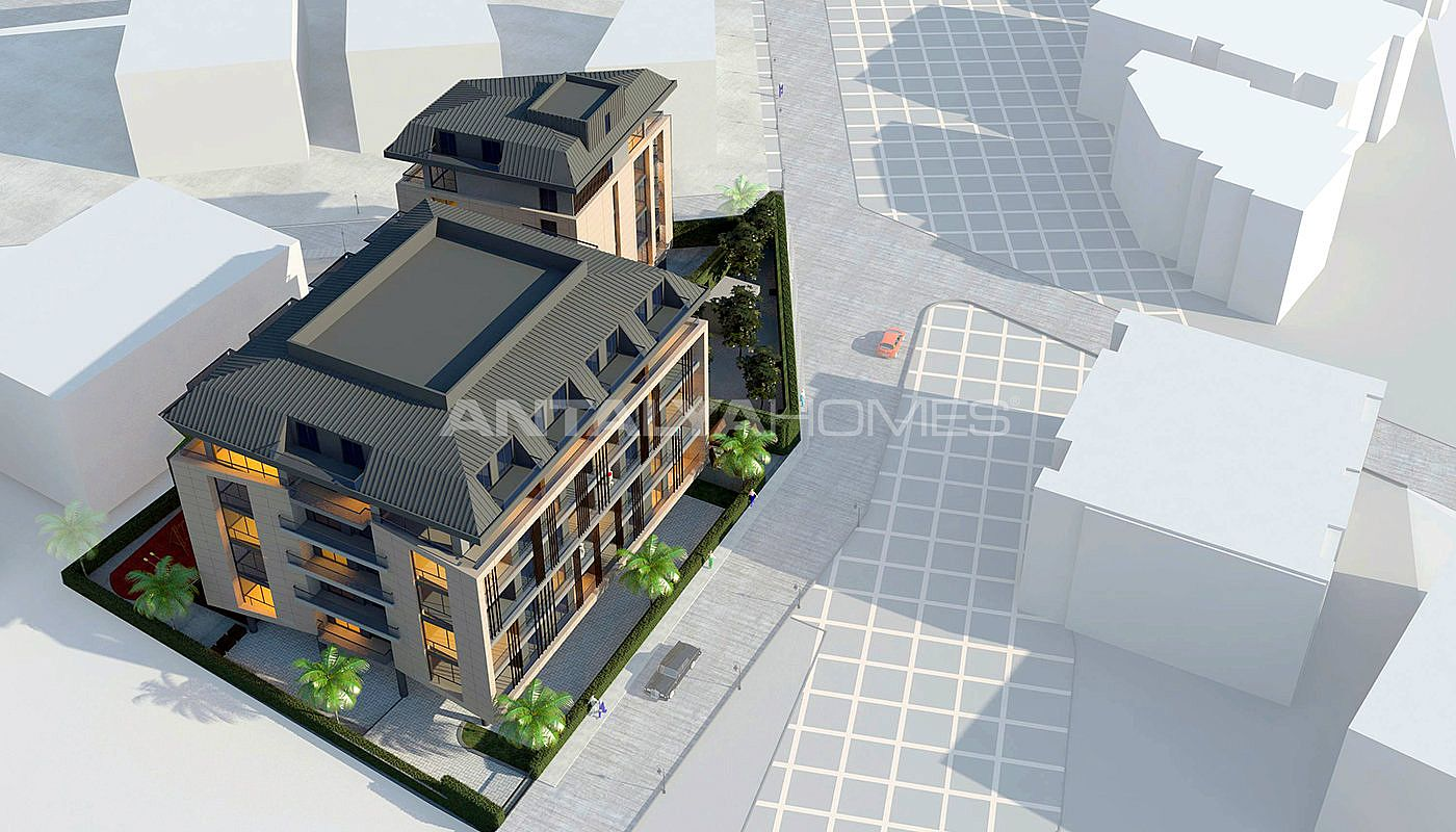 modern-flats-250-meters-to-the-beach-in-alanya-center-014.jpg