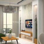 modern-flats-250-meters-to-the-beach-in-alanya-center-interior-001.jpg