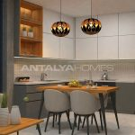 modern-flats-250-meters-to-the-beach-in-alanya-center-interior-002.jpg