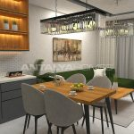 modern-flats-250-meters-to-the-beach-in-alanya-center-interior-003.jpg