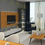 modern-flats-250-meters-to-the-beach-in-alanya-center-interior-004.jpg