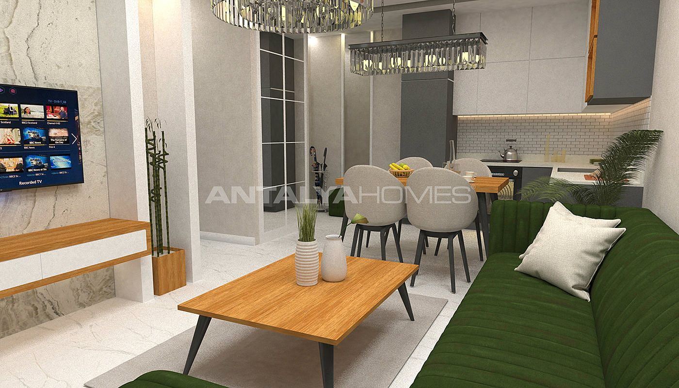 modern-flats-250-meters-to-the-beach-in-alanya-center-interior-005.jpg