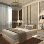 modern-flats-250-meters-to-the-beach-in-alanya-center-interior-006.jpg
