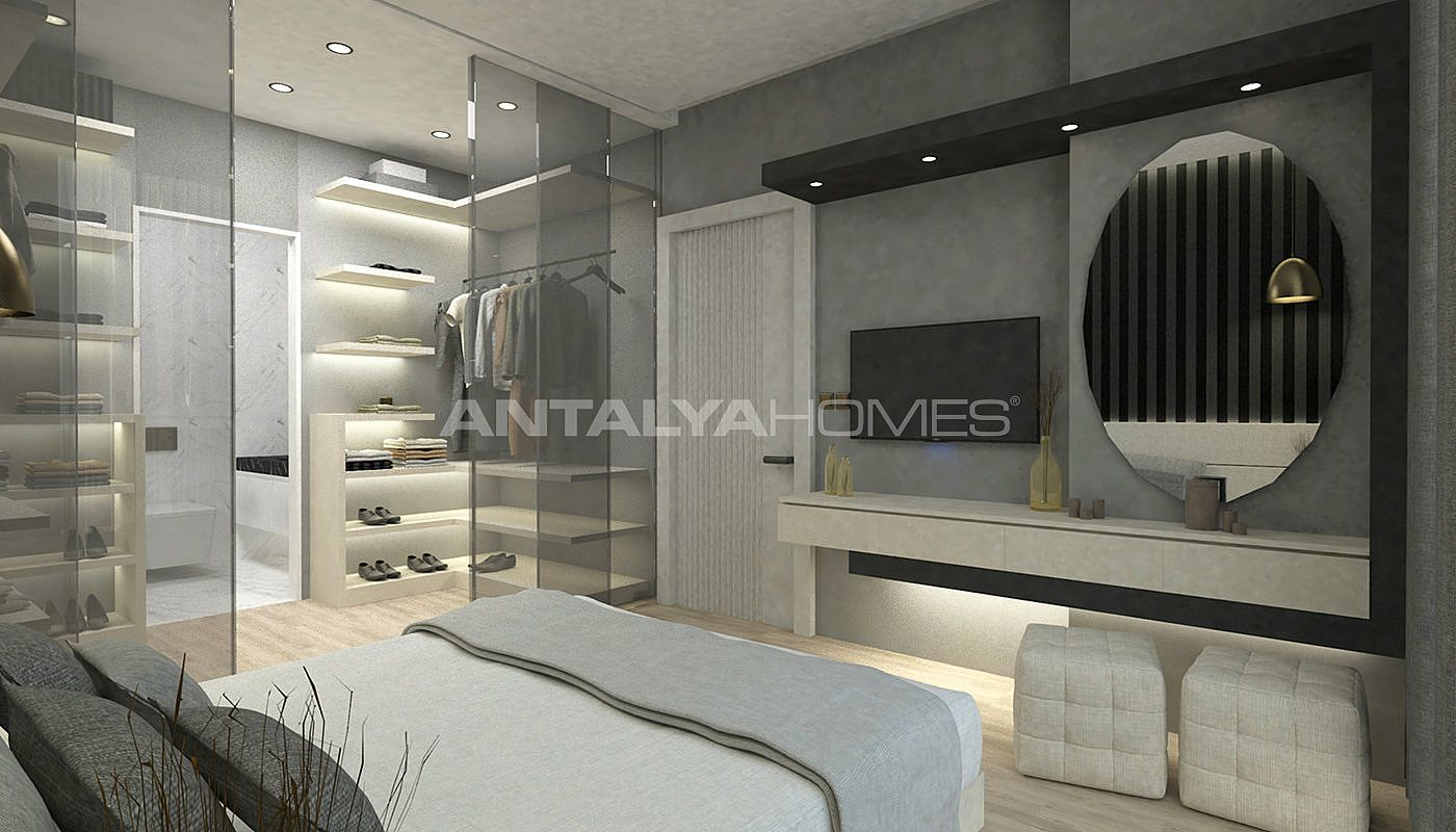 modern-flats-250-meters-to-the-beach-in-alanya-center-interior-007.jpg