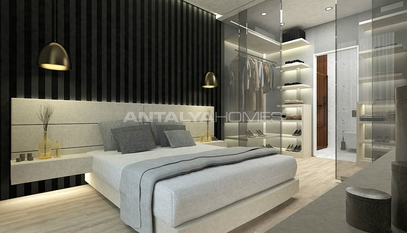 modern-flats-250-meters-to-the-beach-in-alanya-center-interior-008.jpg