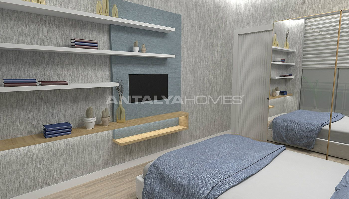 modern-flats-250-meters-to-the-beach-in-alanya-center-interior-009.jpg
