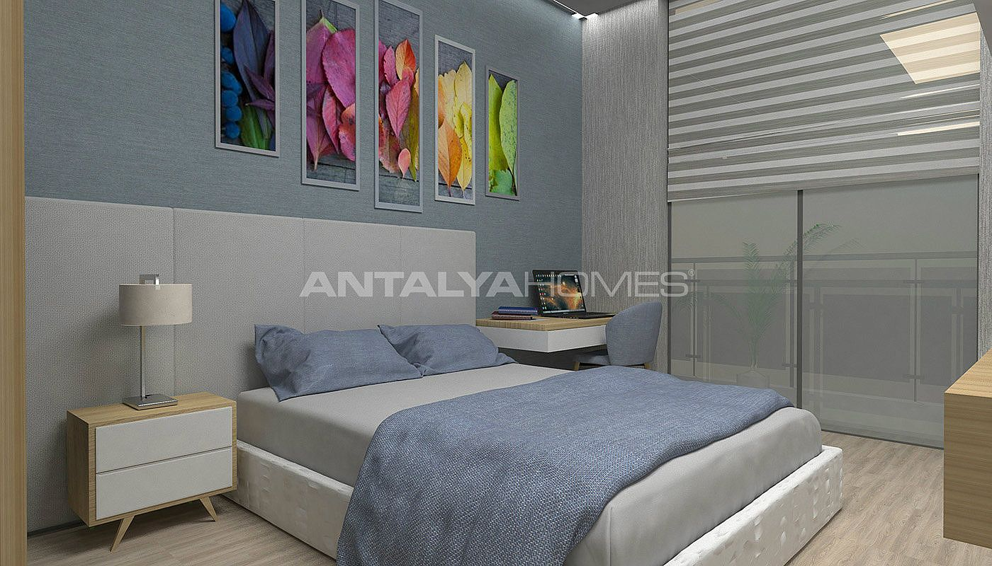 modern-flats-250-meters-to-the-beach-in-alanya-center-interior-010.jpg