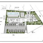 modern-flats-250-meters-to-the-beach-in-alanya-center-plan-001.jpg