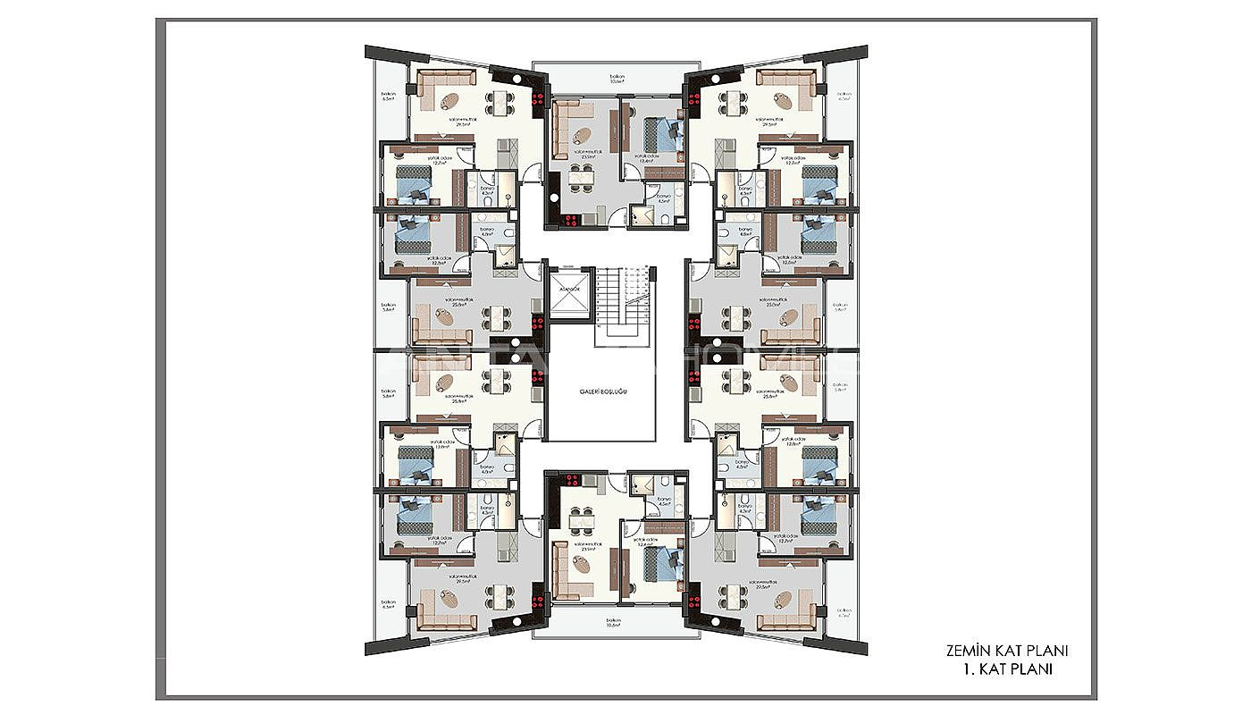 modern-flats-250-meters-to-the-beach-in-alanya-center-plan-003.jpg