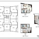 modern-flats-250-meters-to-the-beach-in-alanya-center-plan-004.jpg