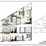 modern-flats-250-meters-to-the-beach-in-alanya-center-plan-005.jpg