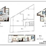 modern-flats-250-meters-to-the-beach-in-alanya-center-plan-006.jpg