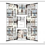 modern-flats-250-meters-to-the-beach-in-alanya-center-plan-007.jpg