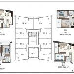 modern-flats-250-meters-to-the-beach-in-alanya-center-plan-008.jpg